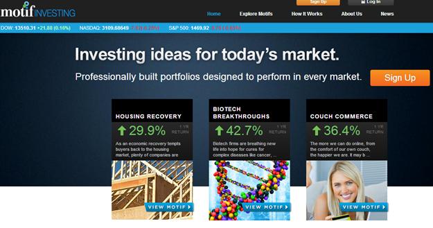 MotifInvesting.com