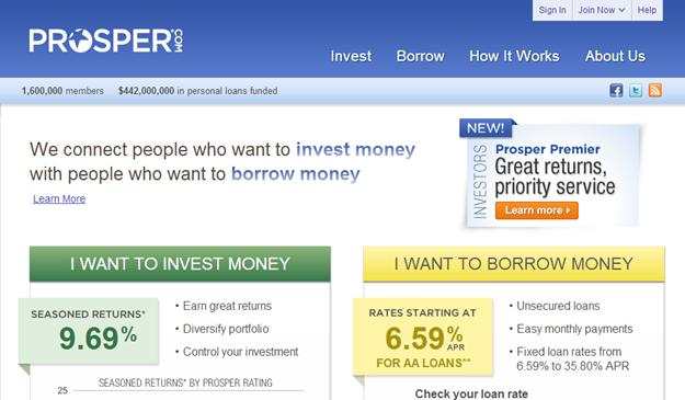 Prosper.com