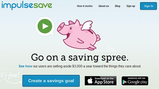 ImpulseSave.com >>>