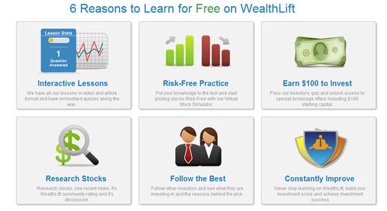 WealthLift.com >>>