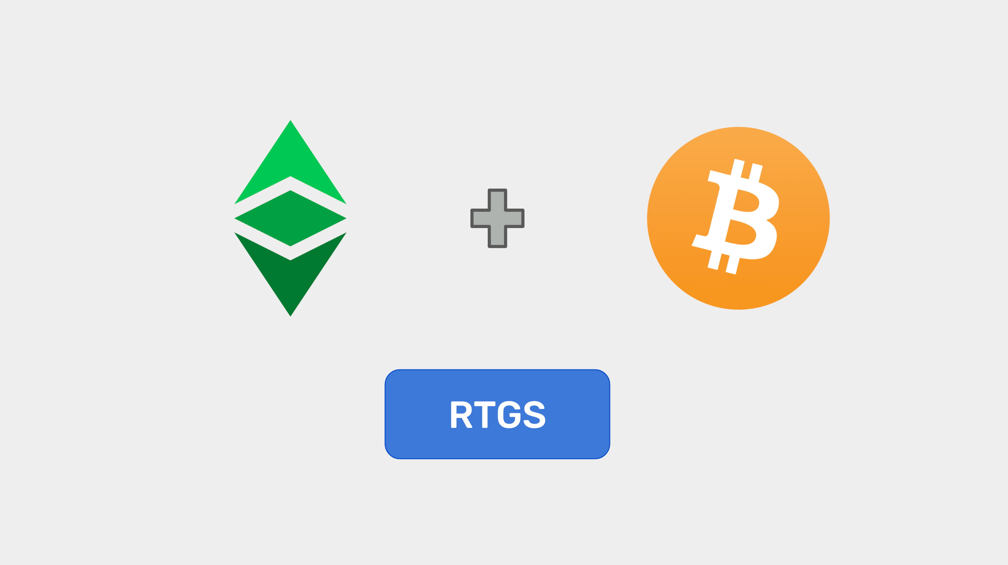 On Bitcoin and Ethereum Classic Transaction Capacity